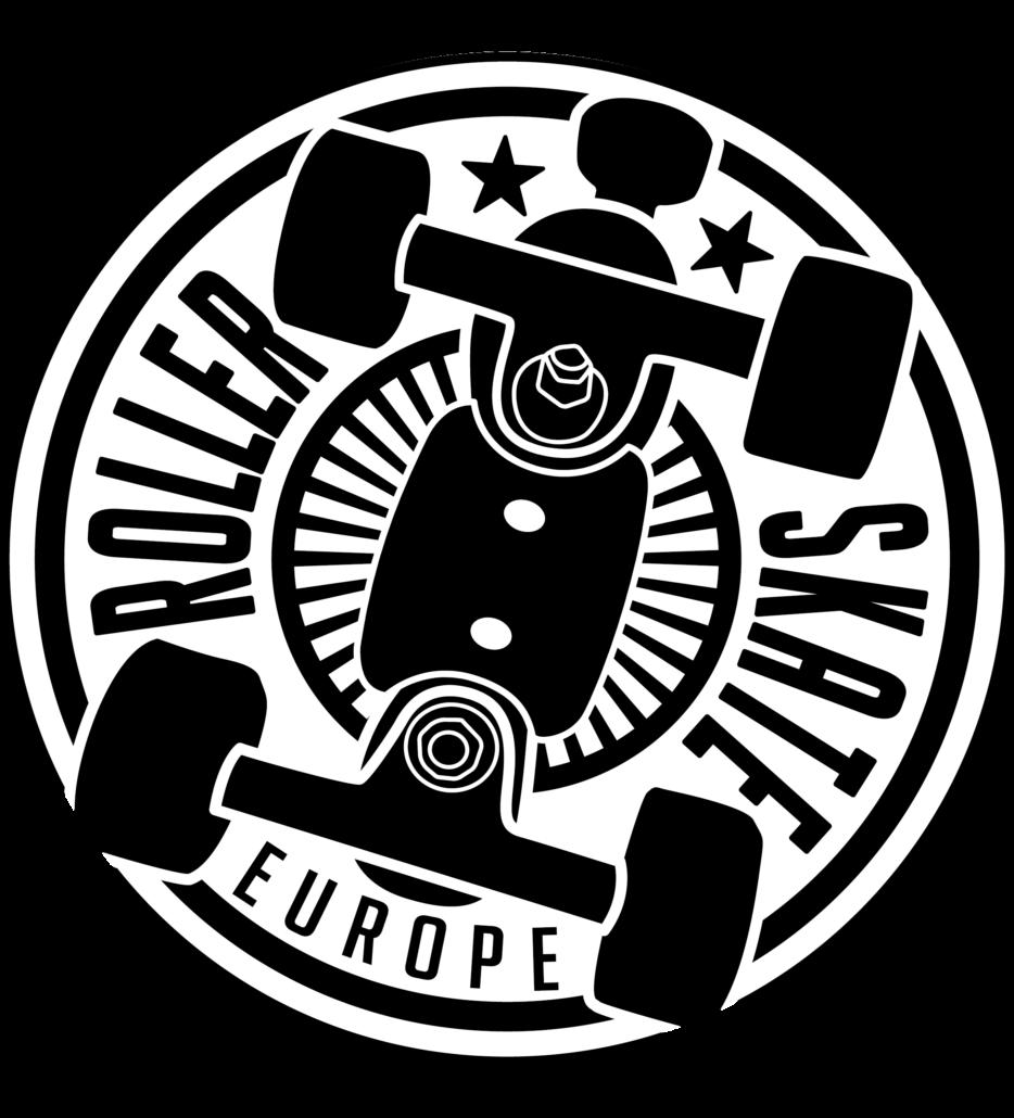 Roller Skate Europe